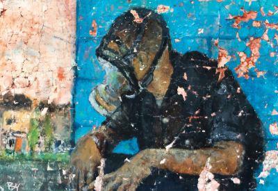 Album review blueprint vigilante genesis extraordinary nobodies album review blueprint vigilante genesis malvernweather Images