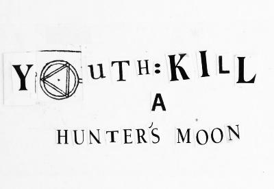 youthkill